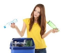 Professional Waste Collection Service in Hounslow, TW3